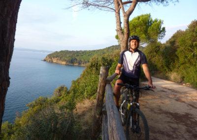 bike_tour
